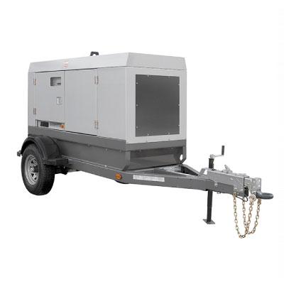 Generador-Electrico-120KVA