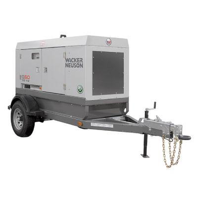Generador-Electrico-45KVA
