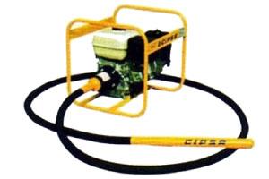 SliderHome-Vibradora-a-Gasolina