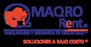 MaqroRent-LogoCambios2